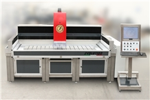 Cnc Router - Cnc Machine - Carving Machine