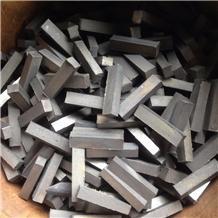 Stone Diamond Segments Cutting All Kind Of Stone