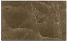 Jurassic Brown Marble Slabs