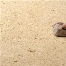 Albamiel Sandstone Honed Tiles