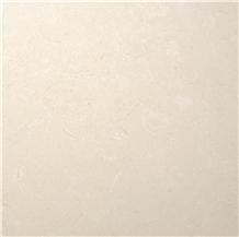 Caliza Alba Rosal Limestone Slabs & Tiles