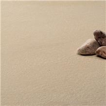 Dune Rosal Sandstone Vintage