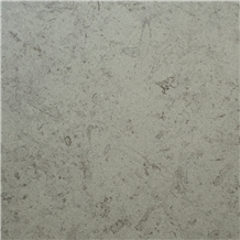 /products-493489/ocean-rosal-green-grey-sandstone-tile