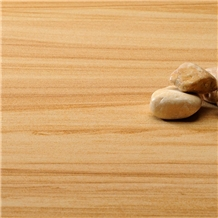 Teka Rosal Sandstone Honed Tiles
