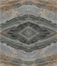 /products-720586/roma-impression-lafite-marble-slabs-tiles