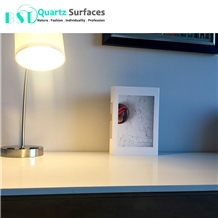 Precut Kitchen Countertop with Solid Surface
