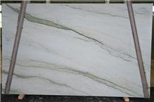 Grace Bay Quartzite Slabs