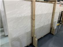Pure White Onyx,White Onyx Slab,Transport Light