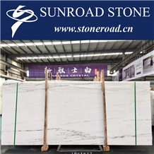 Royal Jasper, White Wood Jade Marble, White Marble