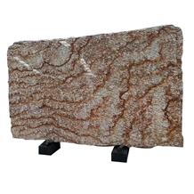 Hgj118 Verniz Tropical Giallo Veneiiano Granite