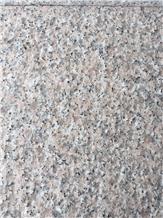 Our Owner Quarry Gl Pink Granite Slabs Polished