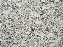 Blanco Amanecer Granite Slabs