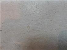 Samaha Limestone Tiles