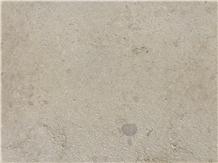 Sunny Sand Blasted Limestone Tiles