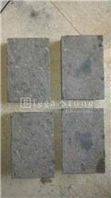 Bali Paras Gray Kerobokan Stone Sandstone Tiles