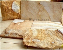 /products-485166/bali-yellow-palimanan-sandstone-stone-slabs-tiles