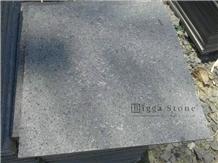 Batu Andesite Flamed Tiles,Java Grey Andesite