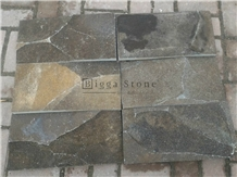 /products-336886/brown-slate-stone-wall-cladding-ledge-stone