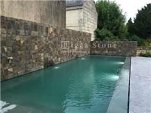 /products-280780/java-slate-stone-indonesia-templek-slabs-tiles