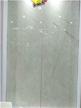 New Bianco Venatino Marble for Wall Tiles