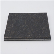 Natural Stone Plastic Polymer Composite Panel