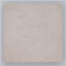 Thin Limestone with Aluminium Honeycomb