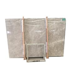 China Market Italy Grey Marble Tile and Slab