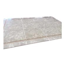 Flower Pattern Mosaic Tile Tile Water Jet Marble