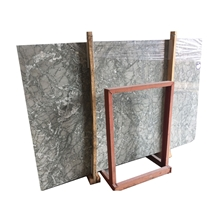 Verde Persia Green Marble Slabs and Tiles on Sale