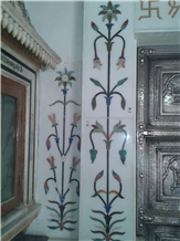 Inlaid Crafts