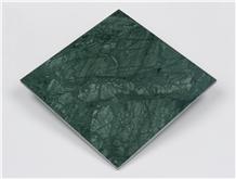 Verde Guatemala Green Marble Slabs & Tiles