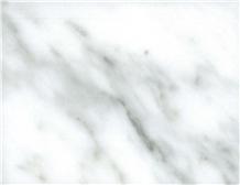 Bianco Erika Marble Slabs & Tiles