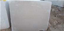 Moleanos Beige Limestone Block, Portugal Beige Limestone