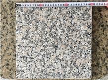 Fargo Chinese Pink Porrino Granite Tile