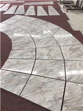 China Brown Palissandro Marble Slab and Tile