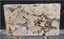 Mont Carmelo Granite Slabs
