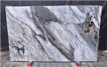 Portinari Marble Slabs