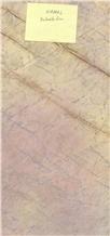Dolomite Lion Marble Slabs, Tiles