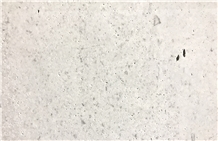 Chinese Silver Ash Grey Travertine Slabs and Tiles