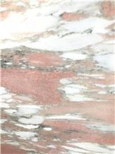 /products-731005/norwegian-rose-marble-1-8-1-5cm-big-slabs