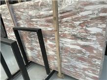 /products-731006/norwegian-rose-marble-big-slabs