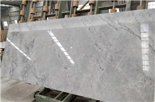 /products-730410/super-white-quartzite-big-slabs-and-tiles-2-0cm