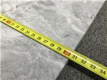/products-735475/super-white-quartzite-tiles-in-stocks