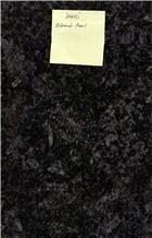 Almond Pearl Granite