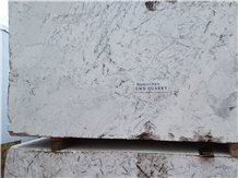 Bianco Onyx Granite Blocks