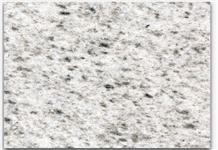 Bethel White Granite Polished Floor Wall Tiles