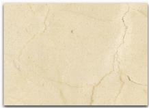 Classic Crema Marfil Marble Polished Slabs Tiles