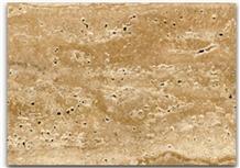 Cream Travertine Tiles Slab Stone Beige Wall Floor