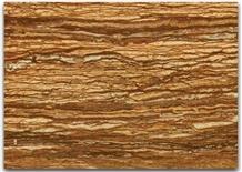 France Golden Time Marble Slabs Tiles Floor