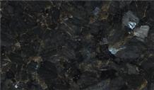 Lundhs Emerald Granite Slabs Tiles Wali Floor